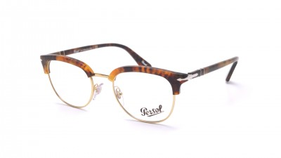 Persol Cellor Series Écaille PO3105VM 108 49-20 127,42 €