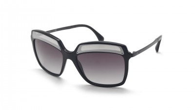 Chanel CH5378 C501S6 56-17 Black 249,17 €