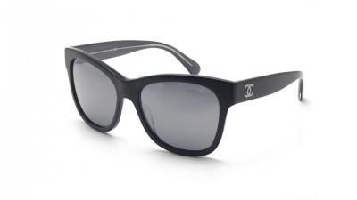 Chanel CH5380 160826 56-17 Black 229,17 €