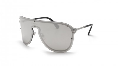 Versace VE2180 10006G 44-15 Argent 151,58 €