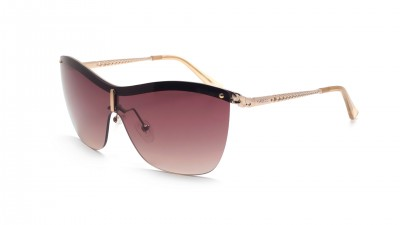 Guess GU7471S 32F 53-140 Or 72,42 €