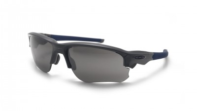 Oakley Flak Draft Grey Matte OO9364 02 67-6 89,92 €