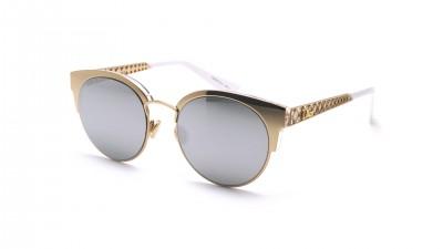 Dior Diorama Mini Gold DIORAMAMINI J5GDC 50-19 291,67 €