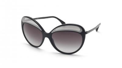 Chanel Défilé Black CH5379 C501S6 58-17 249,17 €