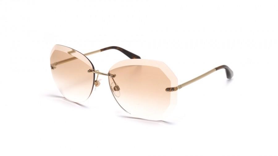 chanel 4220 sunglasses. chanel signature silver ch4220 c3953b 62-15 | visiofactory 4220 sunglasses l
