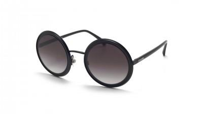 Chanel CH4226 C101S6 50-26 Black Matte 250,00 €