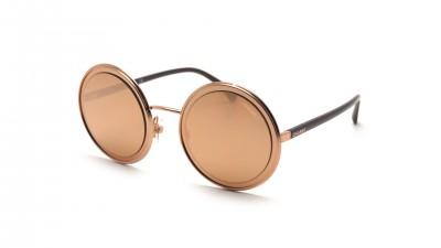 Chanel CH4226 C1174Z 50-26 Pink 329,17 €