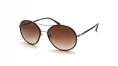 Chanel CH4228Q C470S5 56-17 Brown Matte 333,33 €