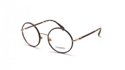 Chanel CH2179 C271 48-21 Brun Mat 333,25 €