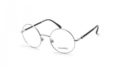 Chanel CH2179 C124 48-21 Silver 299,08 €