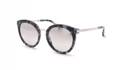 Dolce & Gabbana DG4268 31326V 52-22 Écaille 124,92 €