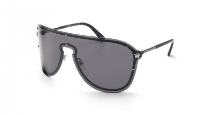 Versace VE2180 100087 44-15 Black 151,58 €