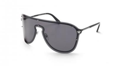 Versace VE2180 100087 44-15 Noir 151,58 €