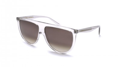 Céline Thin shadow Transparent CL41435S RDNZ3 61-14 184,92 €