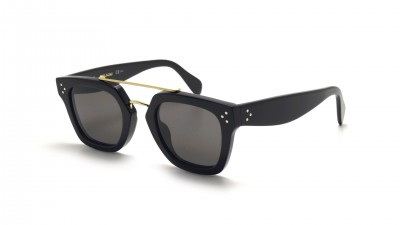 Céline CL41077S 807BN 47-25 Black 233,25 €