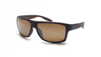 Maui Jim Kona winds Brown Matte H528 25M 62-15 Polarized 149,92 €