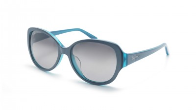 Maui Jim Swept away Blue GS733 06B 56-18 Polarized 191,58 €