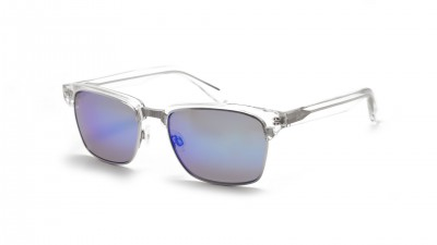 Maui Jim Kawika Clear B257 05CR 54-18 Polarized 191,58 €