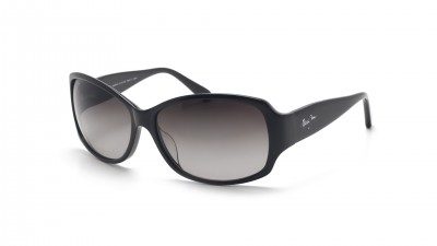 Maui Jim Nalani Black GS295 02 61-16 Polarized 166,58 €