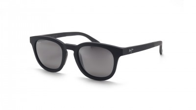 Maui Jim Koko head Black Matte 737 02MR 48-22 Polarized 148,25 €