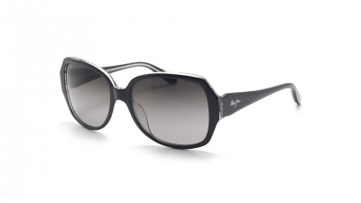 Maui Jim Kalena Black GS299 02K 57-17 Polarized 178,25 €
