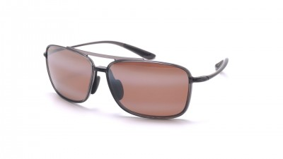 Maui Jim Kaupo gap Grey R437 11 61-15 Polarized 148,25 €