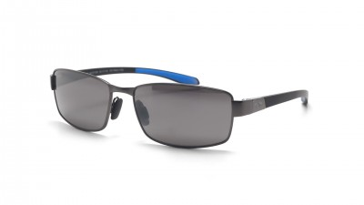 Maui Jim Kona winds Silver 707 02D 58-17 Polarized 191,58 €