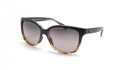 Maui Jim Starfish Black GS744 02T 56-15 Polarized 148,25 €