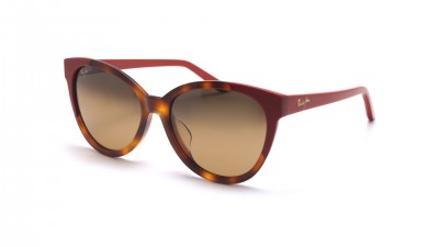 Maui Jim Sunshine Tortoise HS725 66 56-18 Polarized 204,92 €