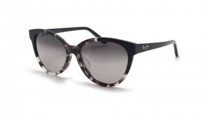 Maui Jim Sunshine Tortoise GS725 61 56-18 Polarized 204,92 €