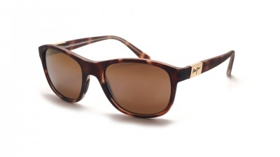Maui Jim Wakea Tortoise Matte H745 10MR 55-20 Polarized 159,92 €
