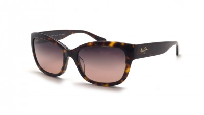 Maui Jim Plumeria Tortoise RS768 10 55-17 Polarized 178,25 €