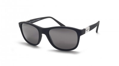 Maui Jim Wakea Black Matte 745 02MR 55-20 Polarized 159,92 €