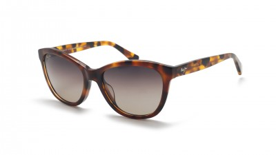 Maui Jim Canna Tortoise HS769 10E 54-18 Polarized 178,25 €