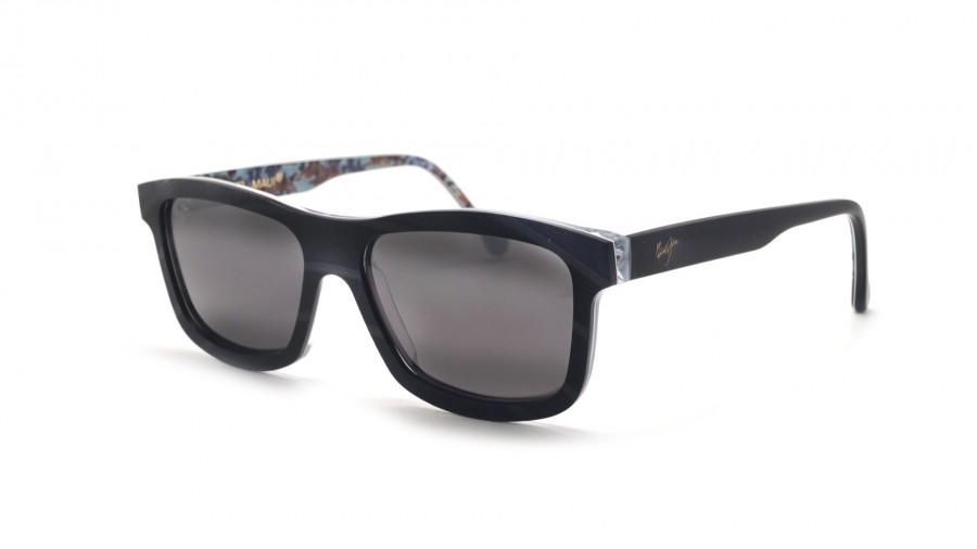 lunette de soleil homme transparente dita eyewear lunettes. Black Bedroom Furniture Sets. Home Design Ideas