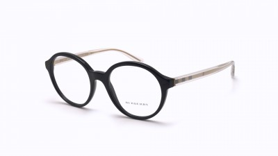 Burberry BE2254 3001 51-19 Noir 99,08 €