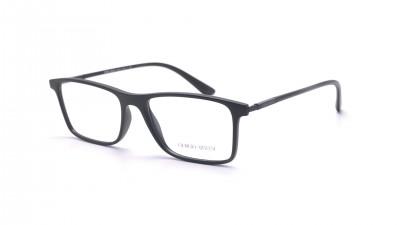 Giorgio Armani AR7143 5042 55-17 Noir Mat 123,25 €