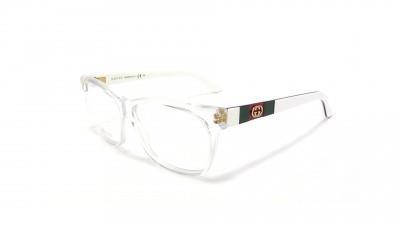 Gucci GG3543 5LO 55-13 Transparent 105,83 €