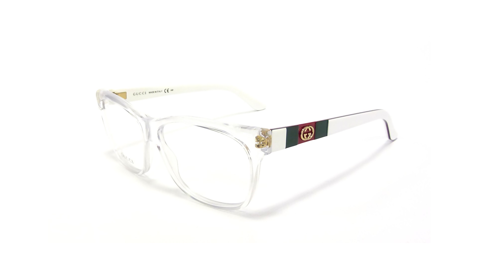 Discount Ray Ban Glasses Frames