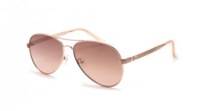 Guess GU7501 28F 58-14 Pink 68,25 €