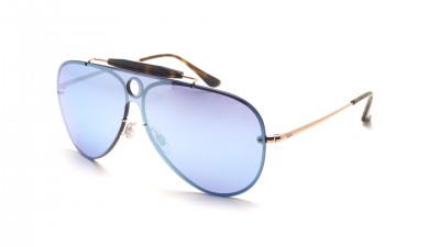 Ray-Ban Shooter Blaze Rose RB3581N 90351U 94,92 €