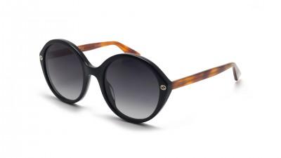 Gucci GG0023S 003 55-22 Black 137,42 €