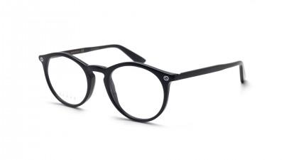 Gucci GG01210O 001 49-21 Black 106,58 €
