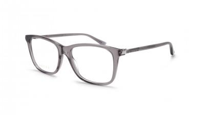 Gucci GG0018O 008 54-18 Grey 155,75 €