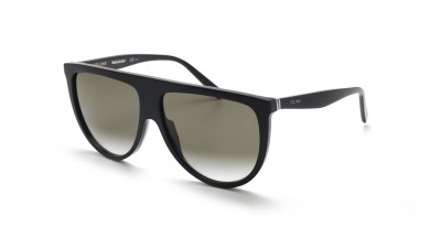 Céline Thin shadow Black CL41435S 807XM 61-14 184,92 €