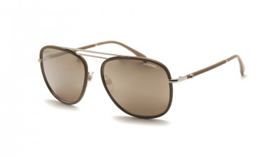 Chanel CH4230Q C124/5A 55-16 Brown 329,17 €