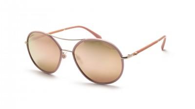 Chanel CH4228Q C395/2Y 56-17 Pink 329,17 €