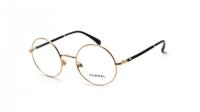 Chanel CH2179 C125 48-21 Or 283,33 €