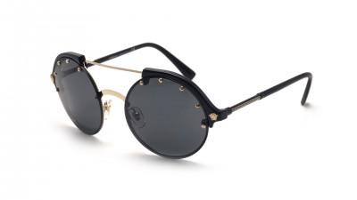 Versace Frenergy Noir VE4337 GB1/87 53-20 164,08 €