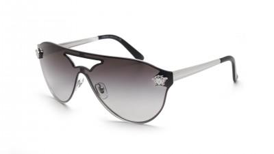 Versace VE2161 1000/8G  Noir 148,25 €